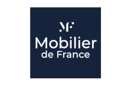 MOBILIER DE FRANCE - IVRY SUR SEINE