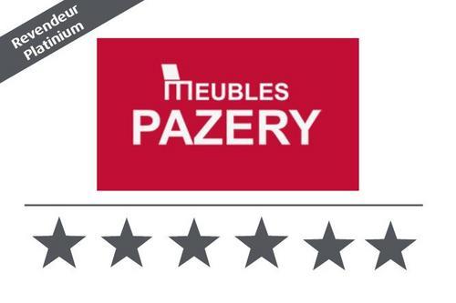MEUBLE PAZERY - MANTES LA JOLIE