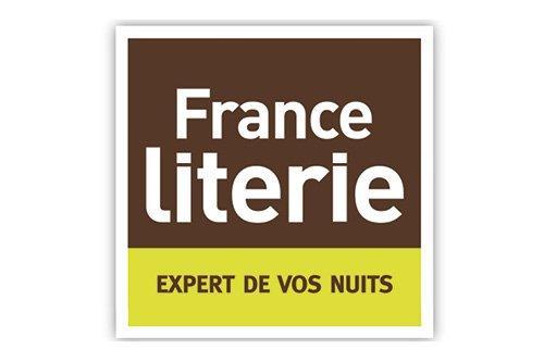 FRANCE LITERIE - SAINT MAUR