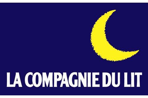 LA COMPAGNIE DU LIT PARIS 14