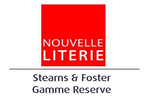 NOUVELLE LITERIE - PARIS 16