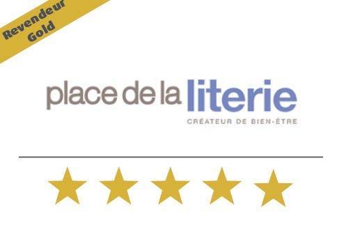 PLACE DE LA LITERIE PIERRELAYE