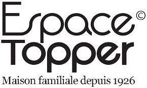 TOPPER - PARIS 15