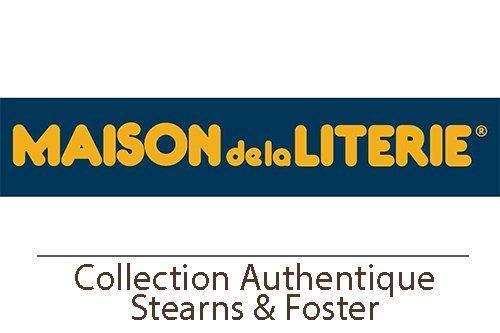 MAISON DE LA LITERIE - ANTHY SUR LEMAN