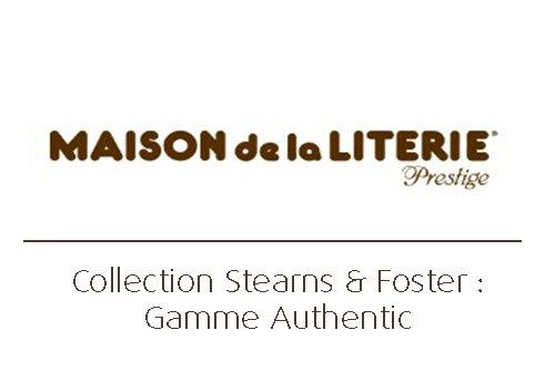 MAISON DE LA LITERIE PRESTIGE - PARIS 16