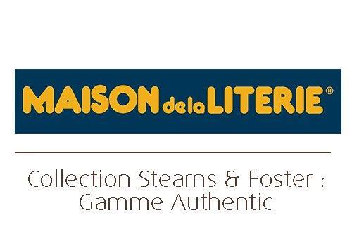 MAISON DE LA LITERIE - EPAGNY