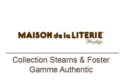 MAISON DE LA LITERIE PRESTIGE - PARIS 08
