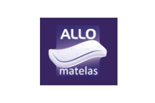 ALLO MATELAS - LA PLAINE SAINT DENIS