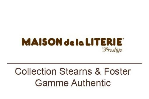 MAISON DE LA LITERIE- PARIS RASPAIL