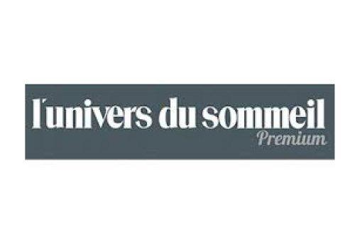 UNIVERS DU SOMMEIL PREMIUM - PARIS 16