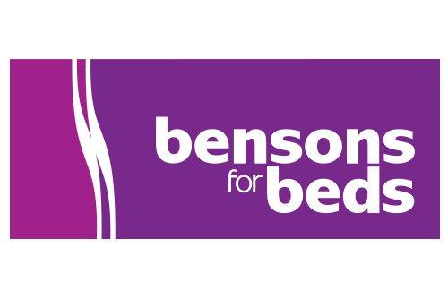Bensons for Beds, Tottenham Court Road