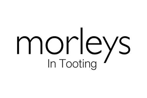 Morleys of Tooting