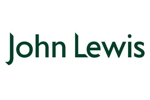 John Lewis, White City