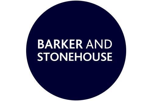Barker & Stonehouse, Battersea