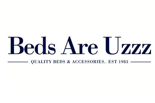 Beds are Uzzz, Harrow