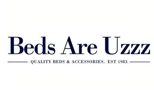 Beds are Uzzz, Hemel Hempstead