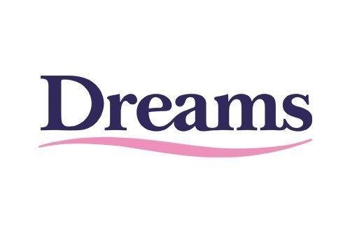 Dreams - Harlow