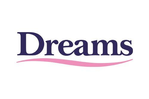 Dreams, Enfield