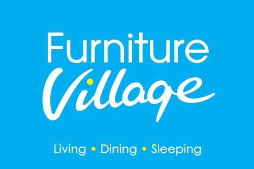 Furniture Village, Friern Barnet