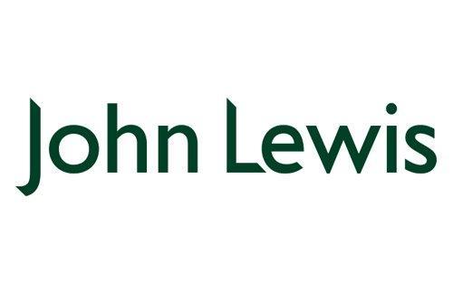 John Lewis, Brent Cross