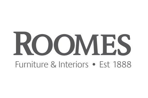 Roomes Furniture, Upminster