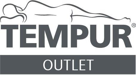 TEMPUR Outlet Store, Street
