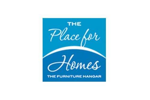The Place for Homes Ltd, Nr Cowbridge