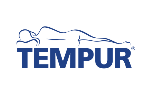 TEMPUR Gallery - TSUEN WAN PLAZA