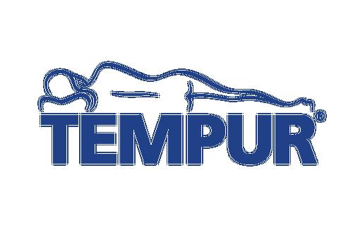 TEMPUR Gallery - MOKO