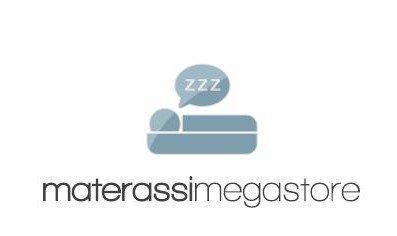Materassi Megastore.Materassi Megastore Tempur