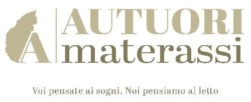 Autuori Srl