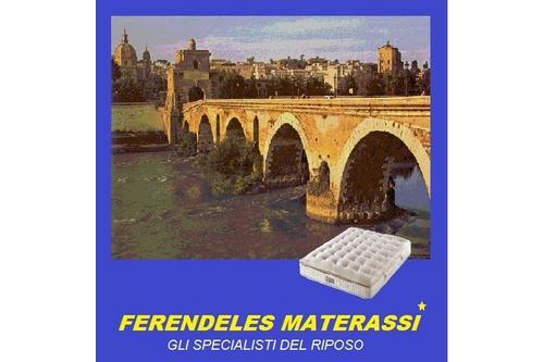 Ferendeles Maria Cristina