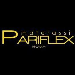 Pariflex