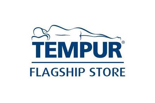 Tempur Store Roma