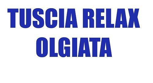 Tuscia Relax