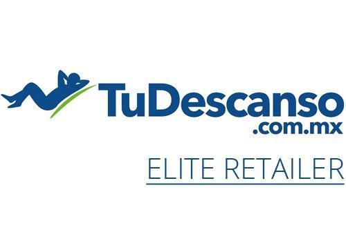 TuDescanso.com.mx, Palmas