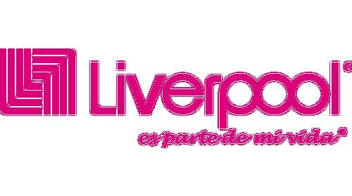 Liverpool, Centro