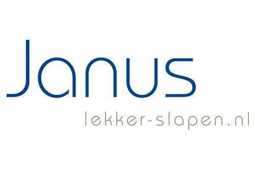 Janus lekker-slapen.nl