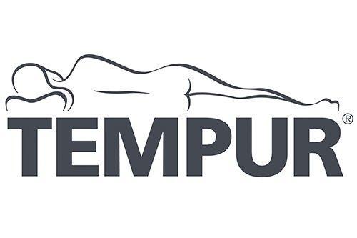 Tempur Store Amsterdam (Woonmall Villa Arena)