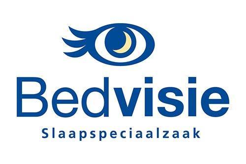 Bedvisie BV