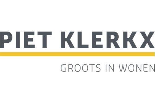 Piet Klerkx Wonen, Slapen en Design