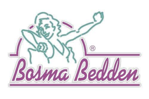 Bosma Bedden Winschoten