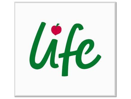 Life Byporten