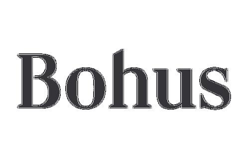 Bohus Alna AS