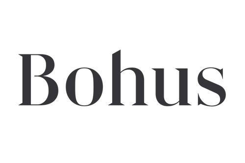 Bohus Skøyen AS