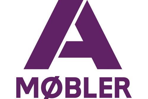 A-møbler AS