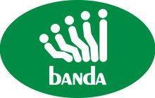 Banda Sæter Helsekost og Bandagistforretning AS