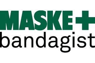 Maske Bandagist Oslo
