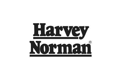 HARVEY NORMAN PORIRUA