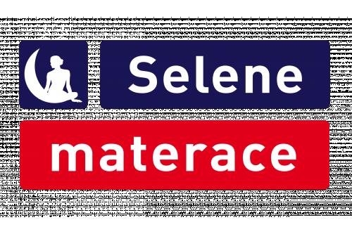 Salon Selene